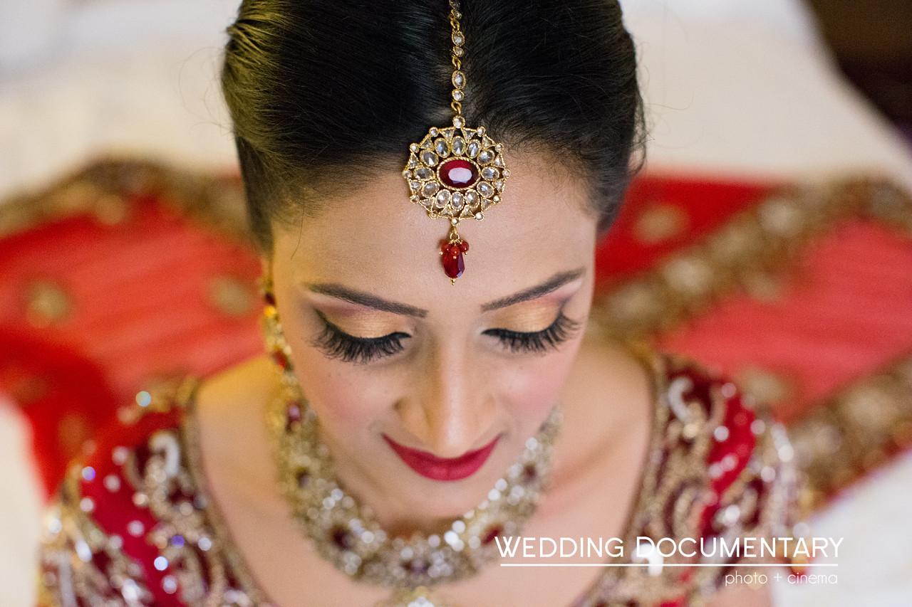 Deepika_Chirag_Wedding-132