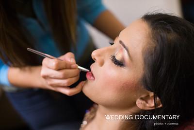Deepika_Chirag_Wedding-34