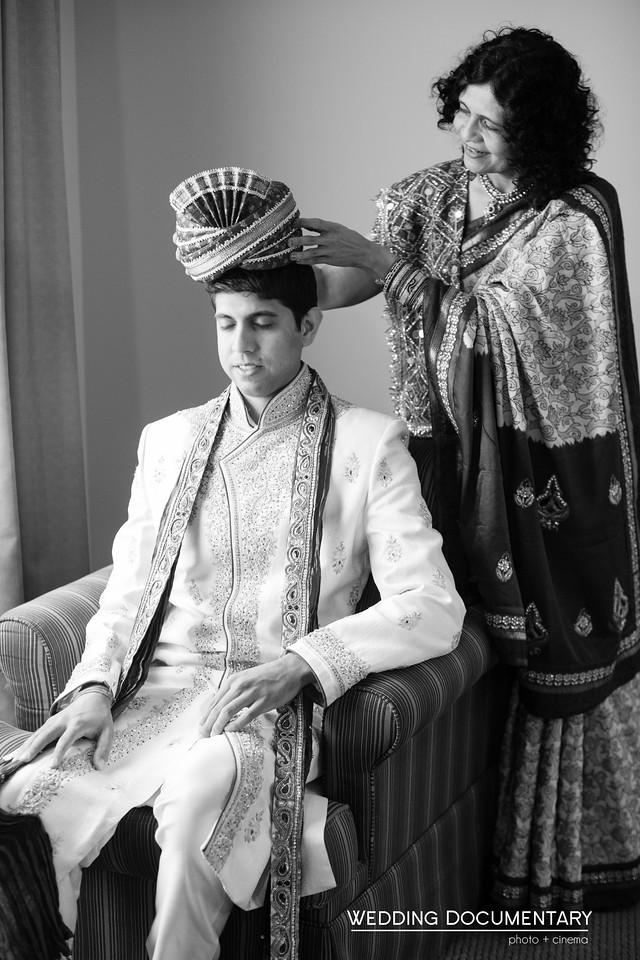 Deepika_Chirag_Wedding-233