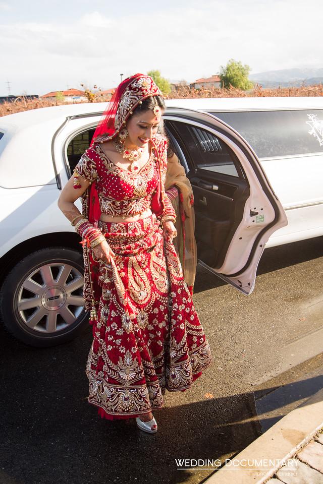 Deepika_Chirag_Wedding-390
