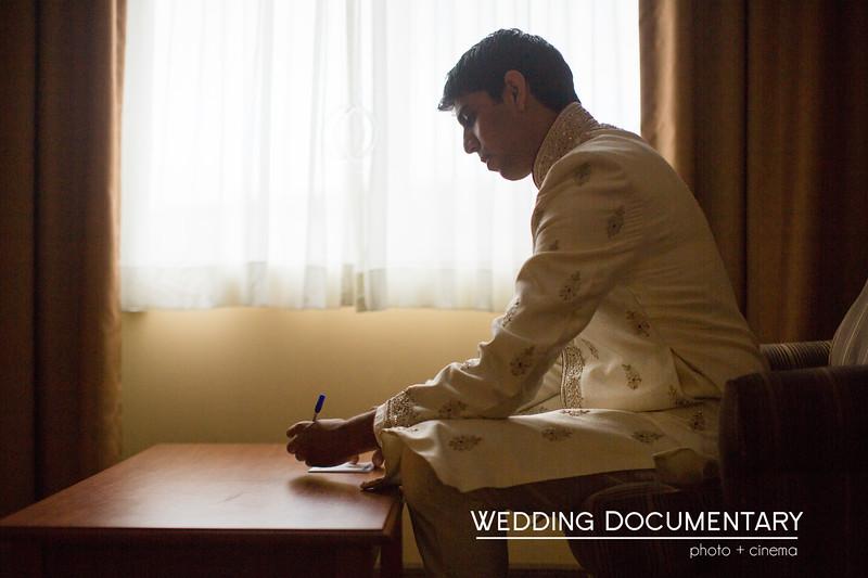 Deepika_Chirag_Wedding-209