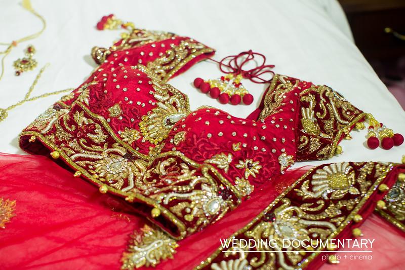 Deepika_Chirag_Wedding-20