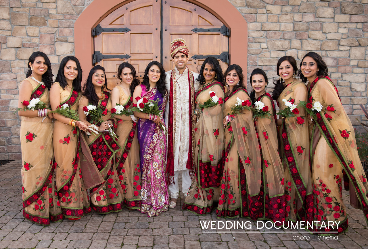 Deepika_Chirag_Wedding-660