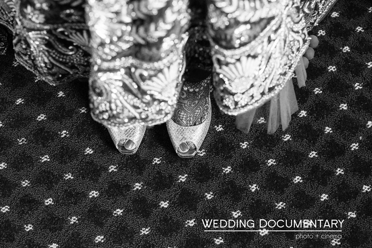 Deepika_Chirag_Wedding-269