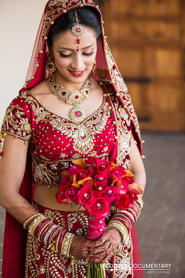 Deepika_Chirag_Wedding-616