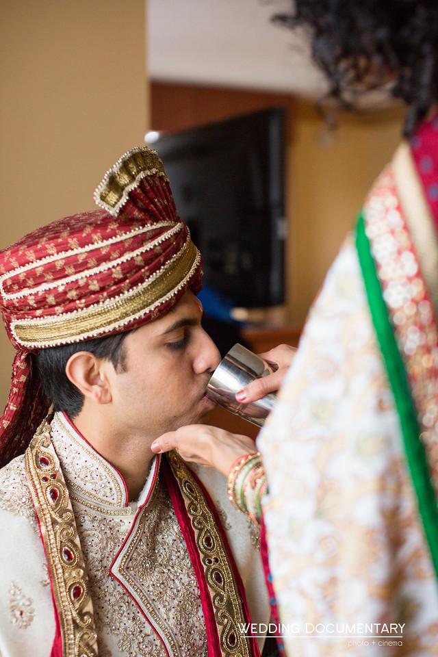 Deepika_Chirag_Wedding-253