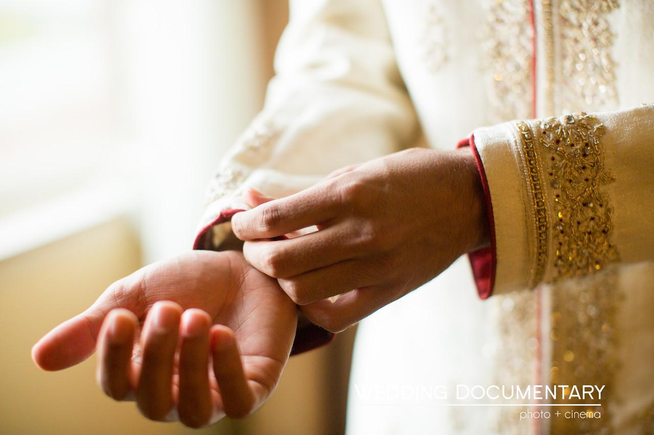 Deepika_Chirag_Wedding-164