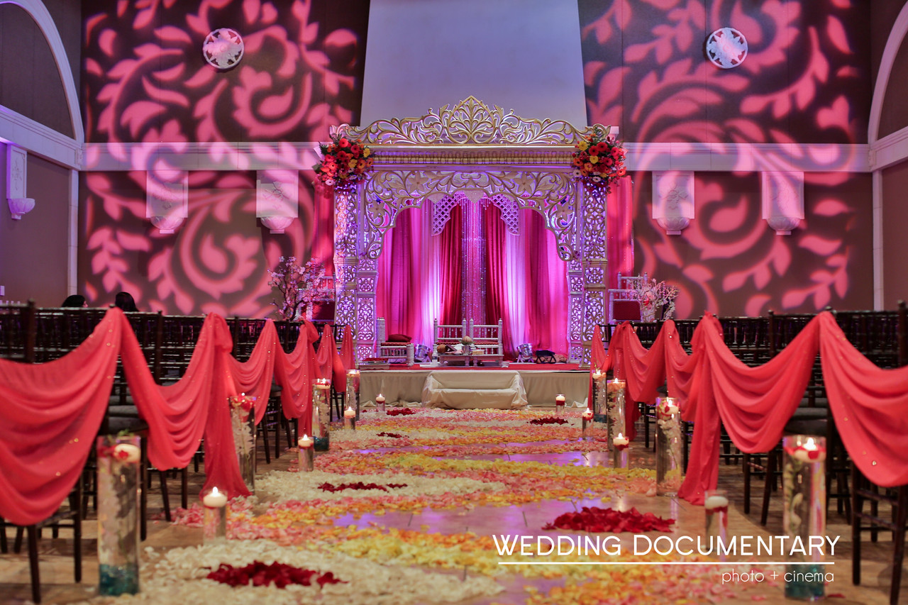 Deepika_Chirag_Wedding-729