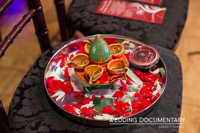 Deepika_Chirag_Wedding-631