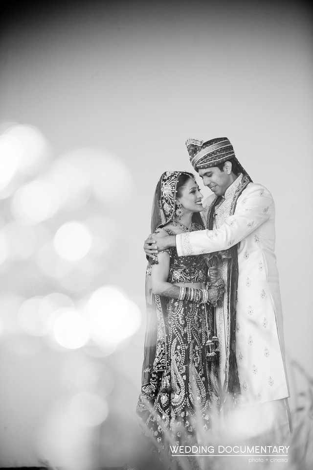 Deepika_Chirag_Wedding-453