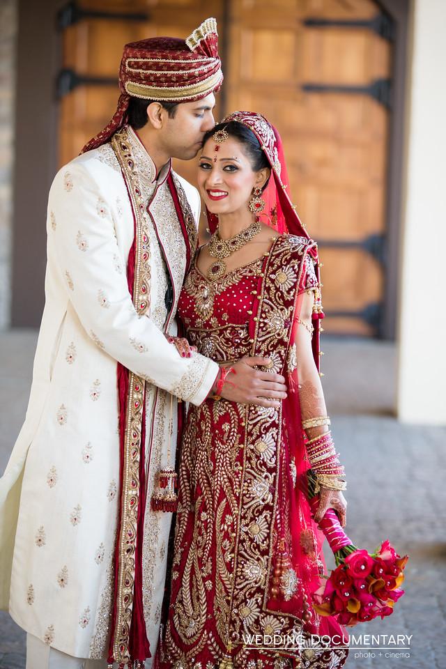 Deepika_Chirag_Wedding-540