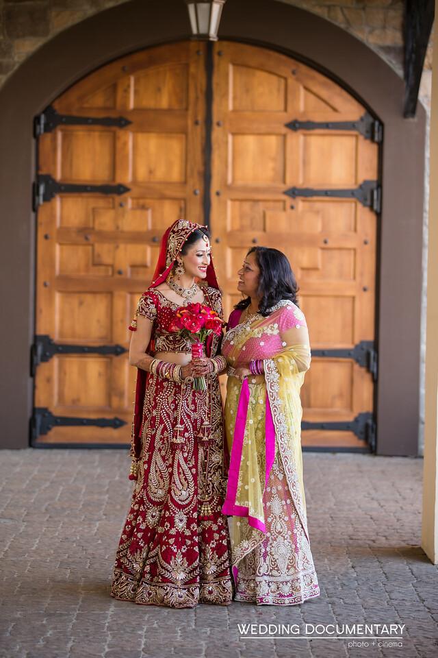 Deepika_Chirag_Wedding-595