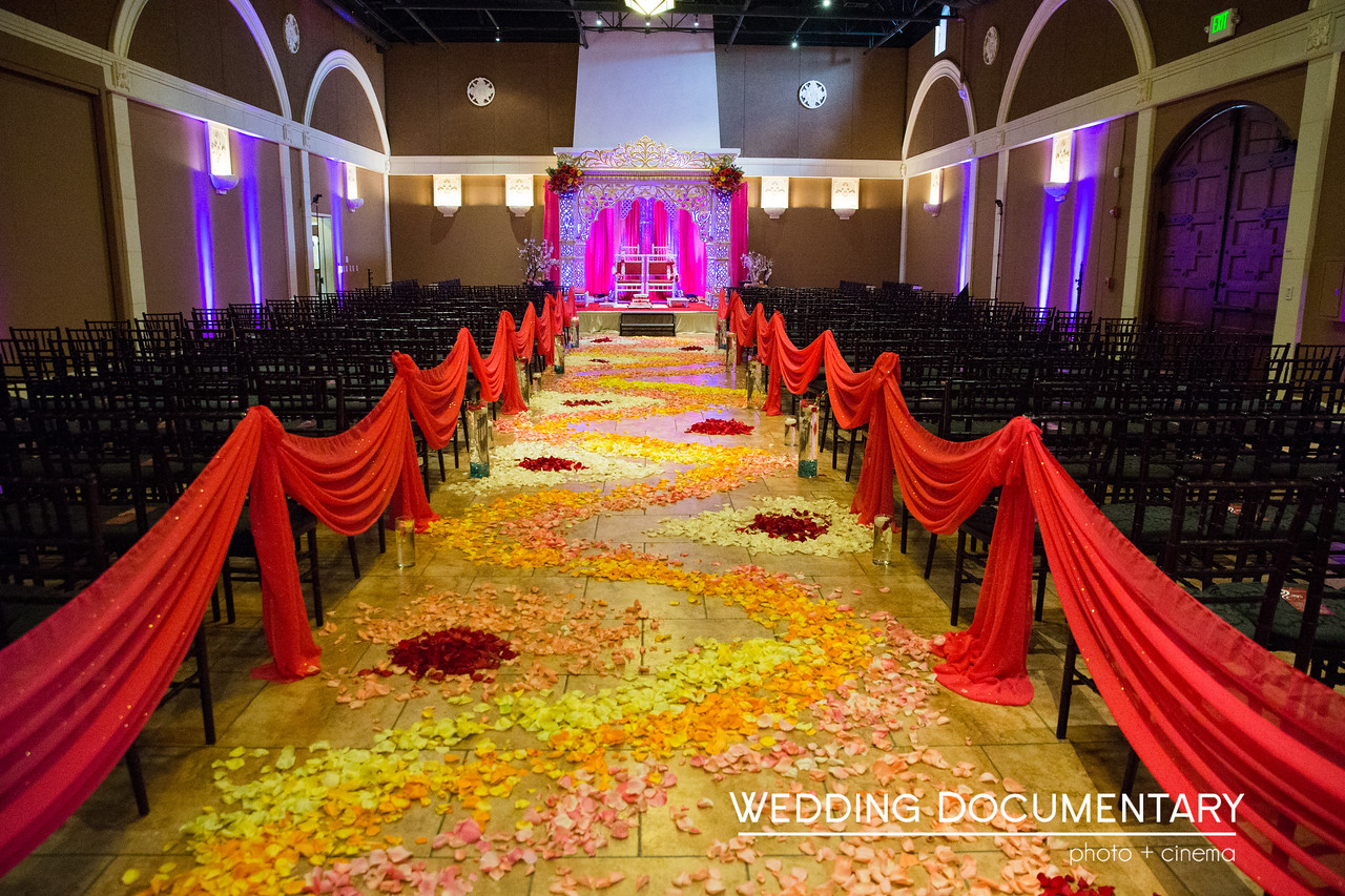 Deepika_Chirag_Wedding-367