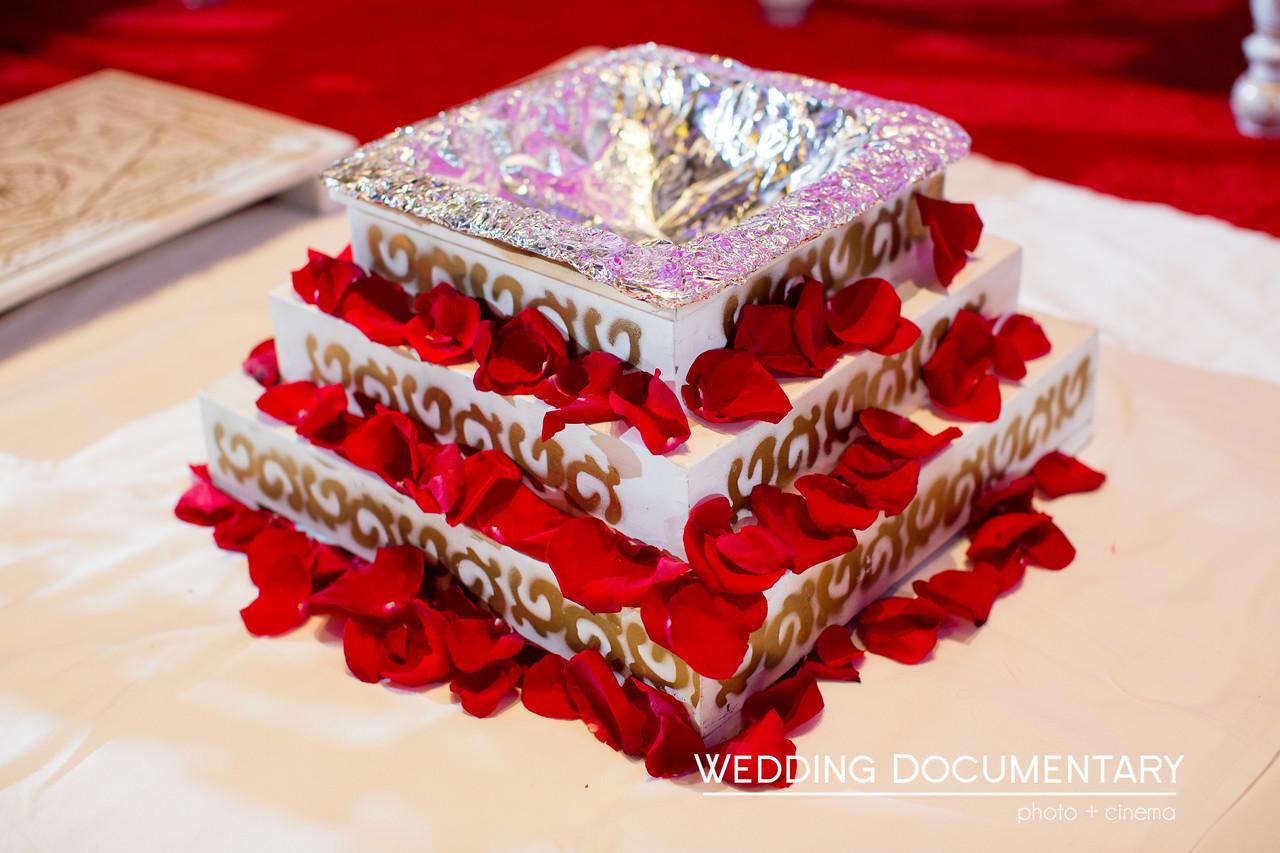 Deepika_Chirag_Wedding-353