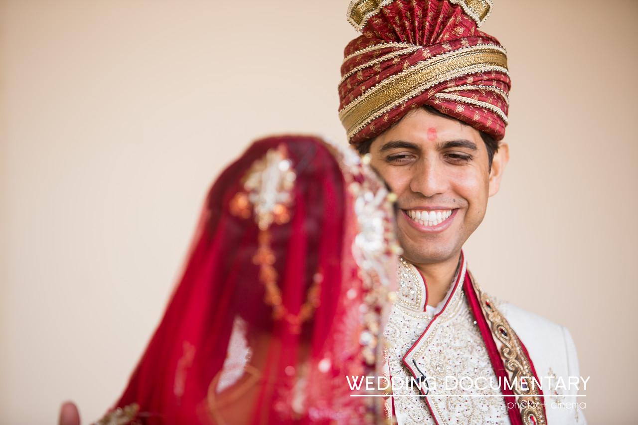 Deepika_Chirag_Wedding-491