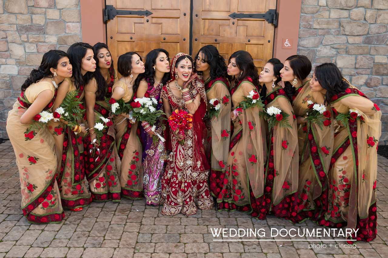 Deepika_Chirag_Wedding-650