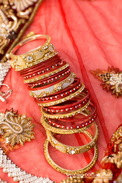 Deepika_Chirag_Wedding-84