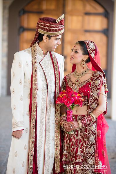 Deepika_Chirag_Wedding-531