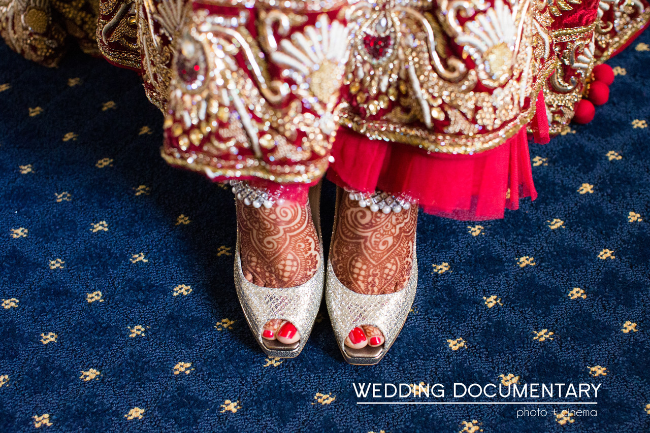 Deepika_Chirag_Wedding-273