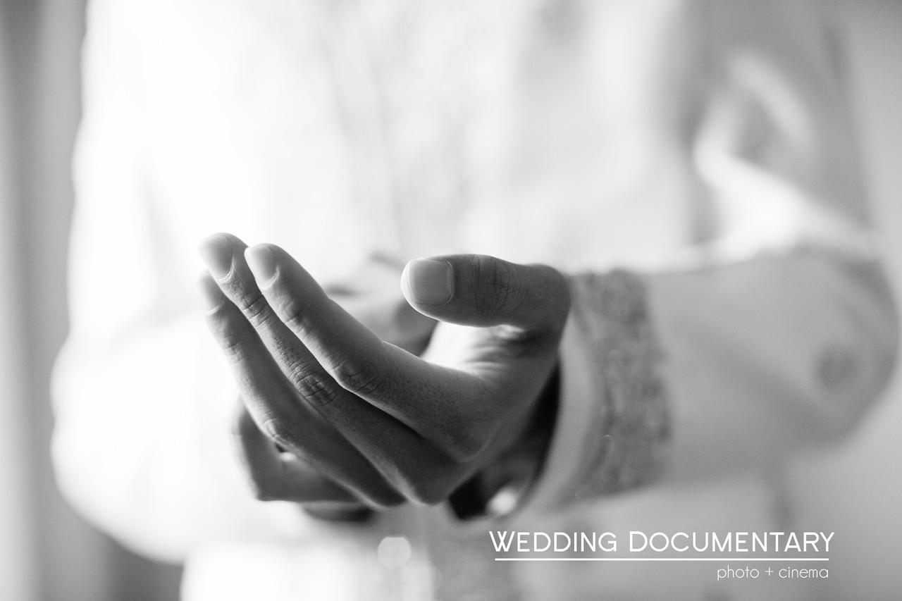 Deepika_Chirag_Wedding-165