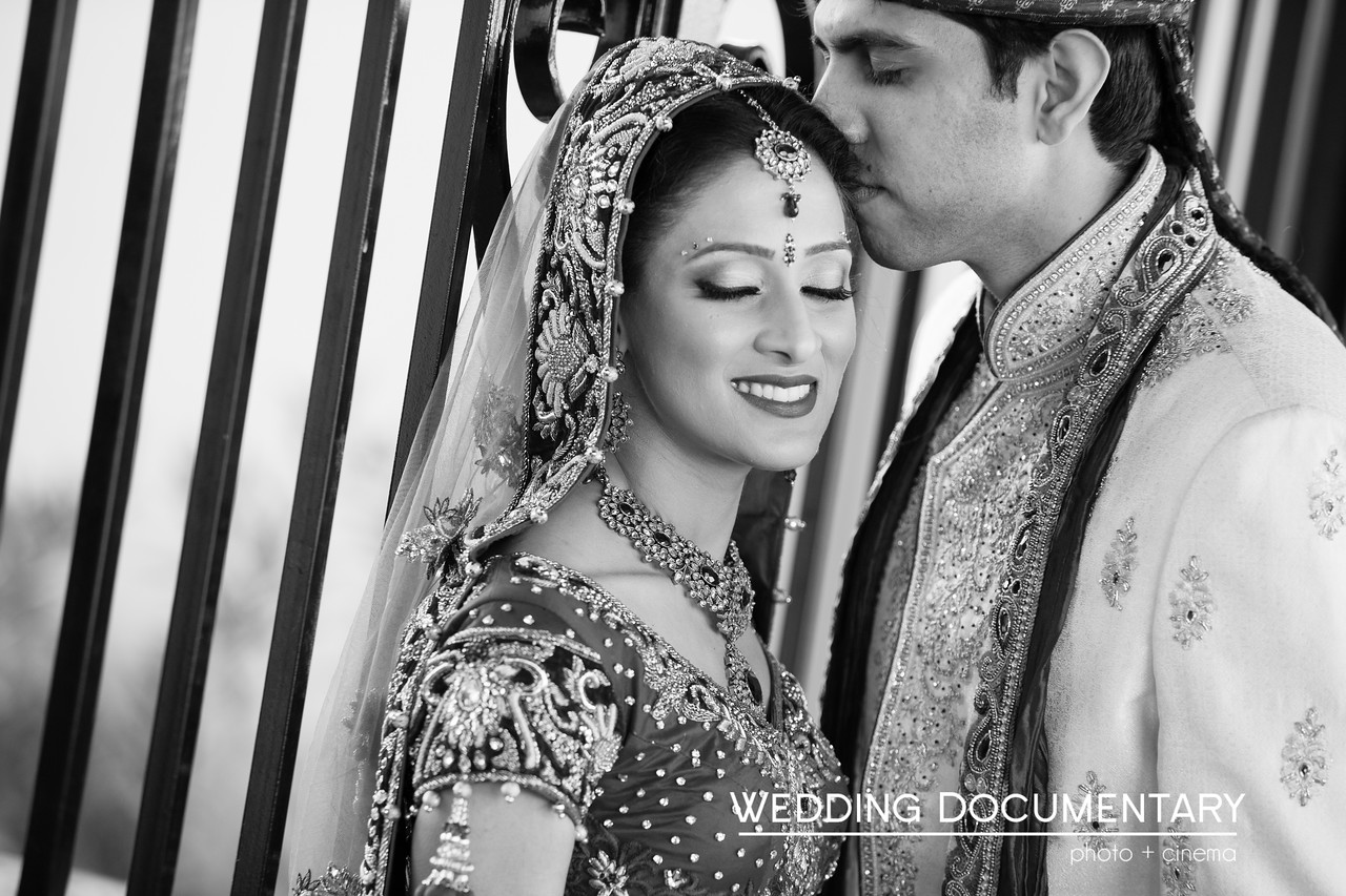 Deepika_Chirag_Wedding-511