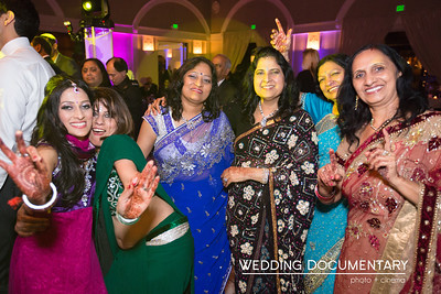 Deepika_Chirag_Wedding-2687