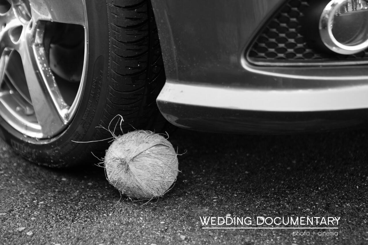 Deepika_Chirag_Wedding-718