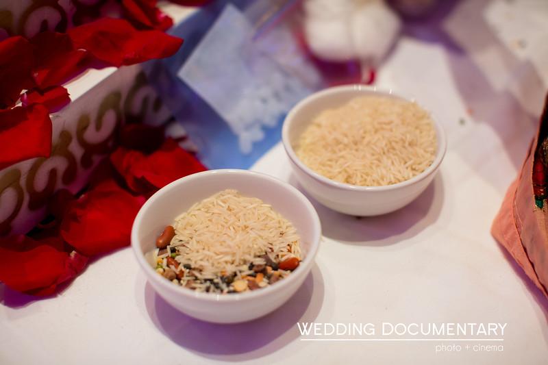 Deepika_Chirag_Wedding-630