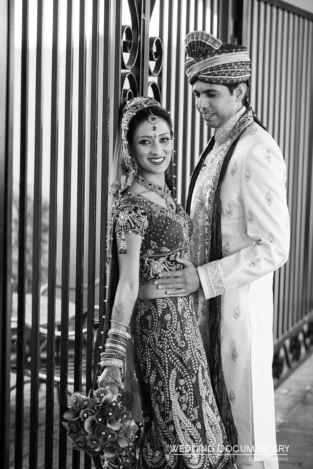 Deepika_Chirag_Wedding-500
