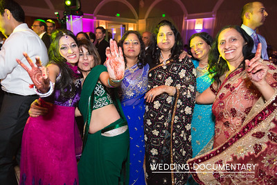 Deepika_Chirag_Wedding-2686
