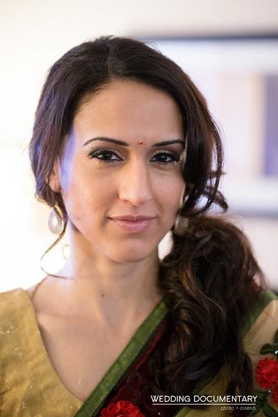 Deepika_Chirag_Wedding-113
