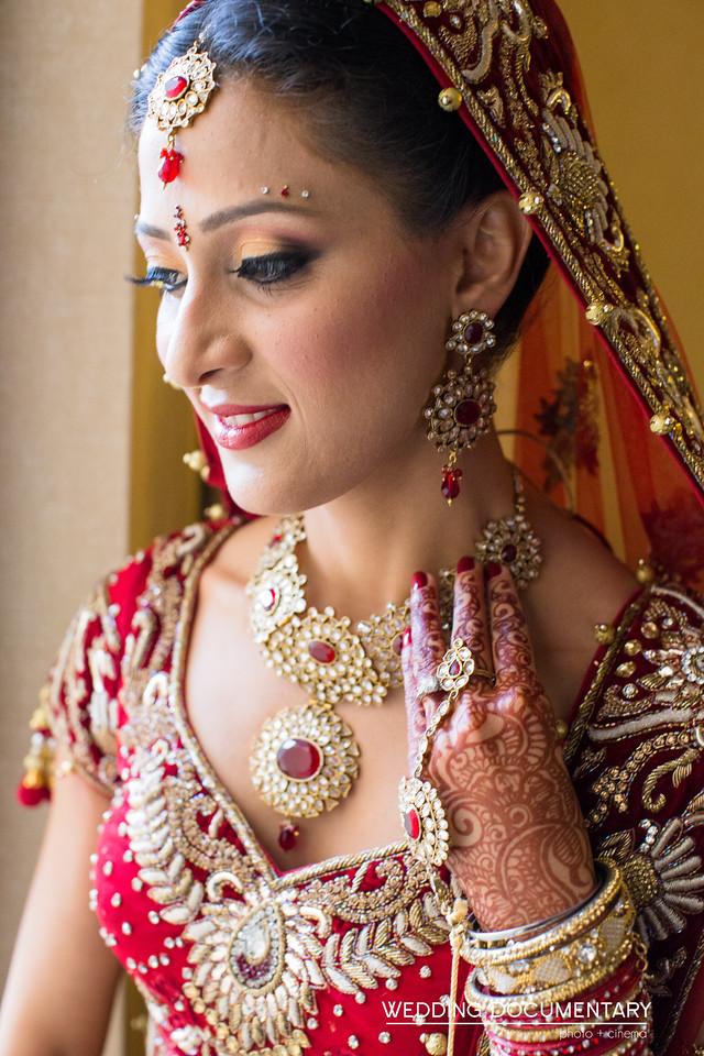 Deepika_Chirag_Wedding-277