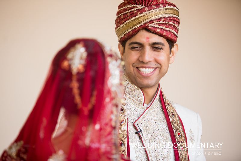 Deepika_Chirag_Wedding-490