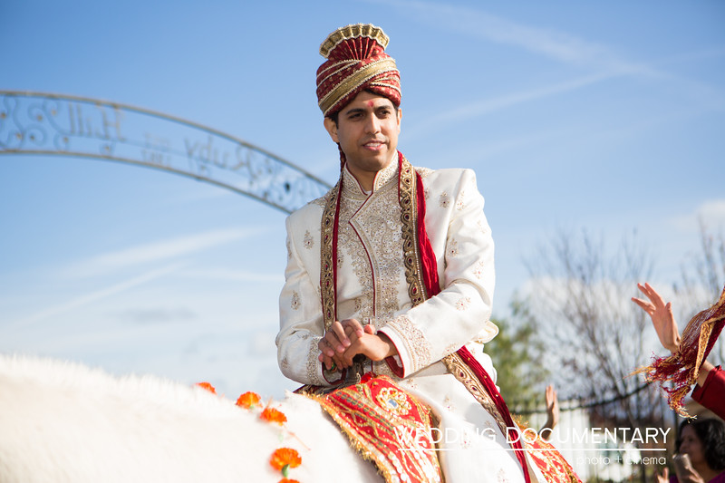 Deepika_Chirag_Wedding-741