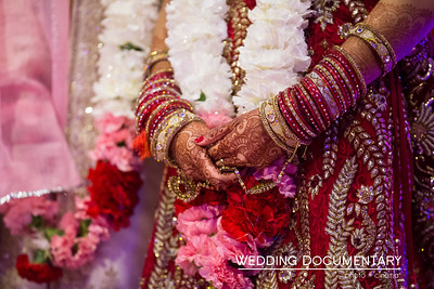 Deepika_Chirag_Wedding-1363