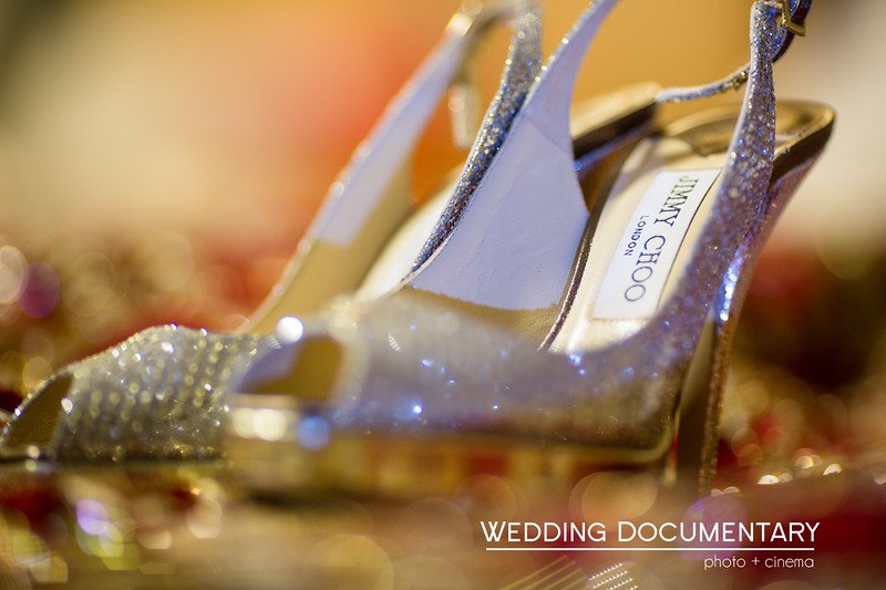 Deepika_Chirag_Wedding-61