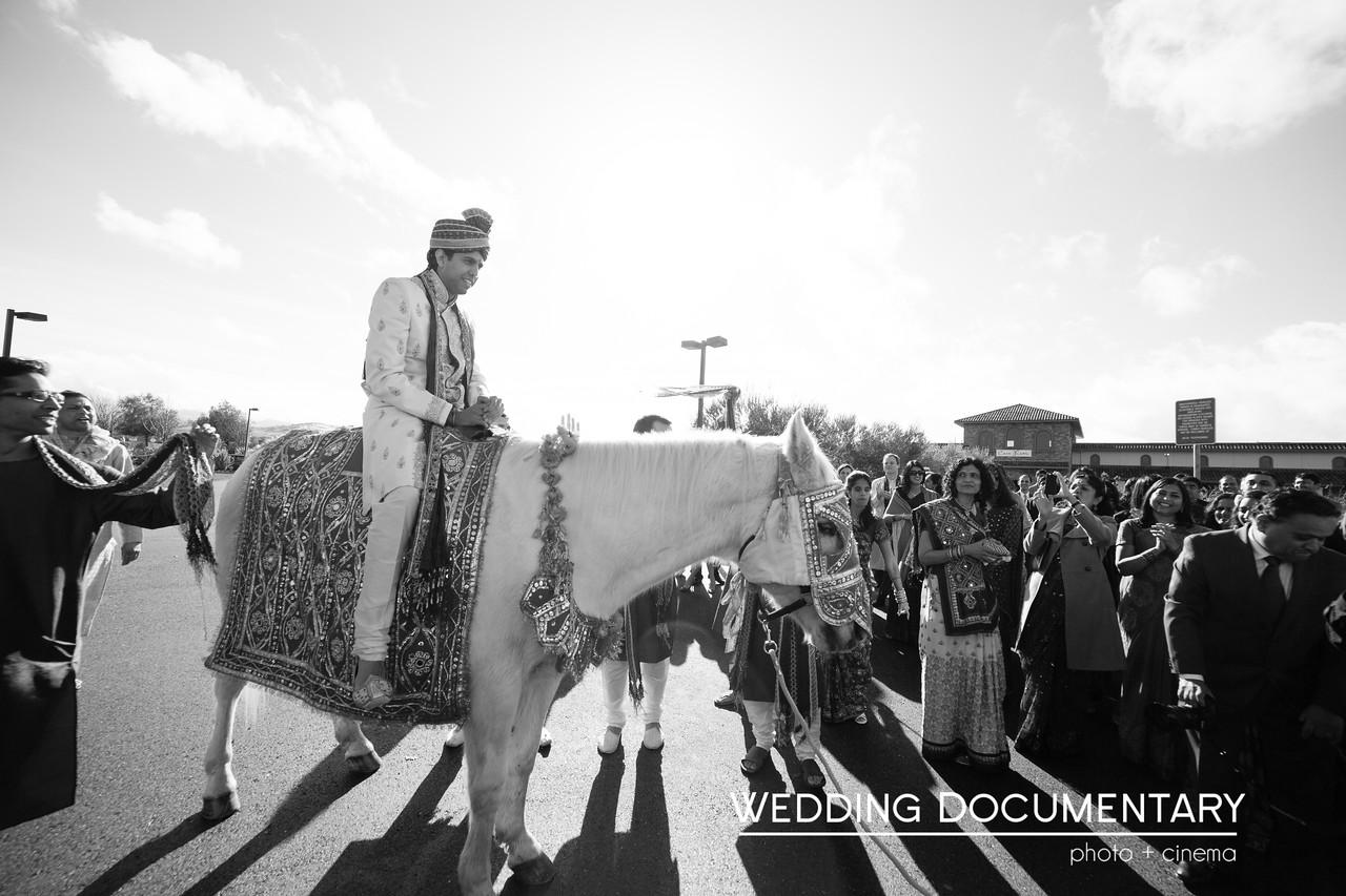 Deepika_Chirag_Wedding-711