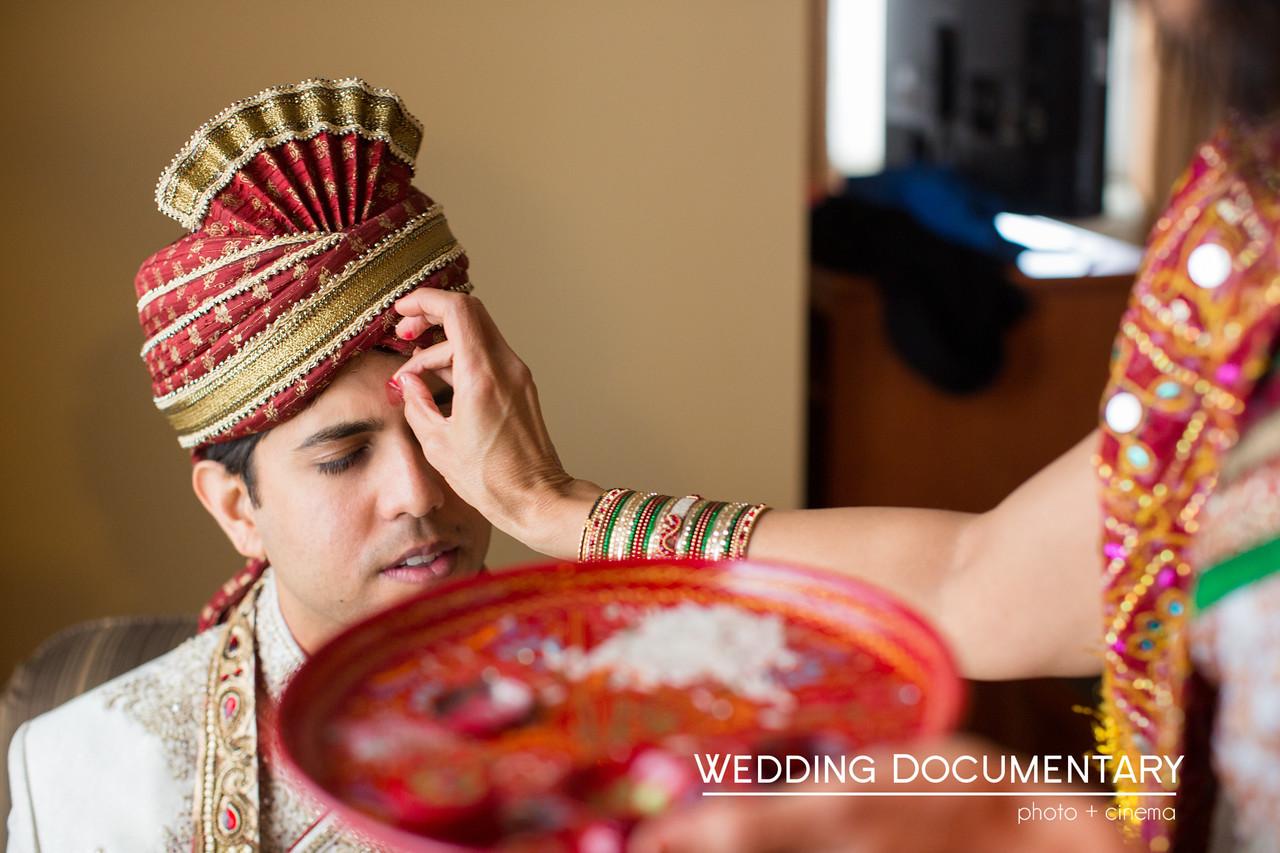 Deepika_Chirag_Wedding-243
