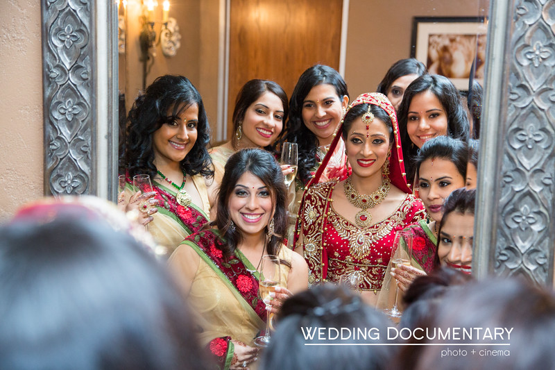 Deepika_Chirag_Wedding-400