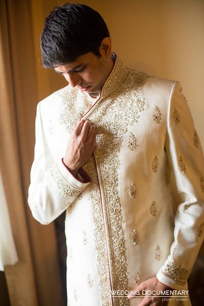 Deepika_Chirag_Wedding-163
