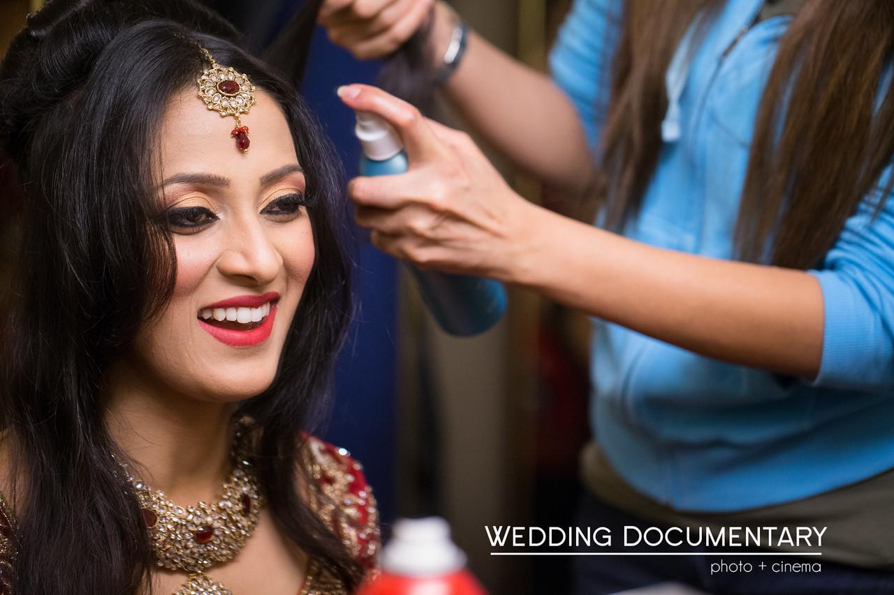 Deepika_Chirag_Wedding-90