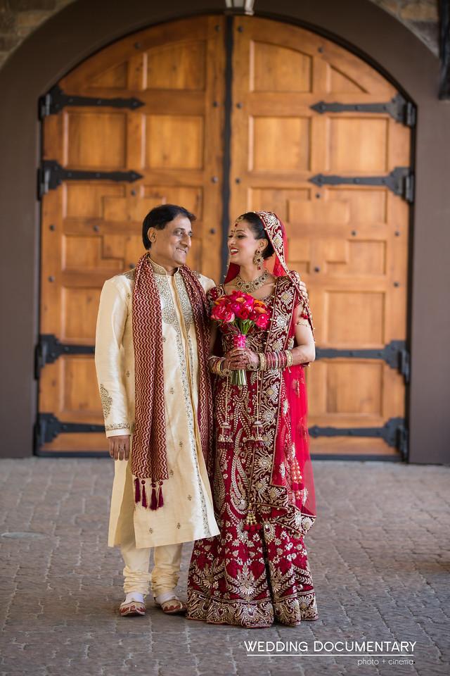 Deepika_Chirag_Wedding-599