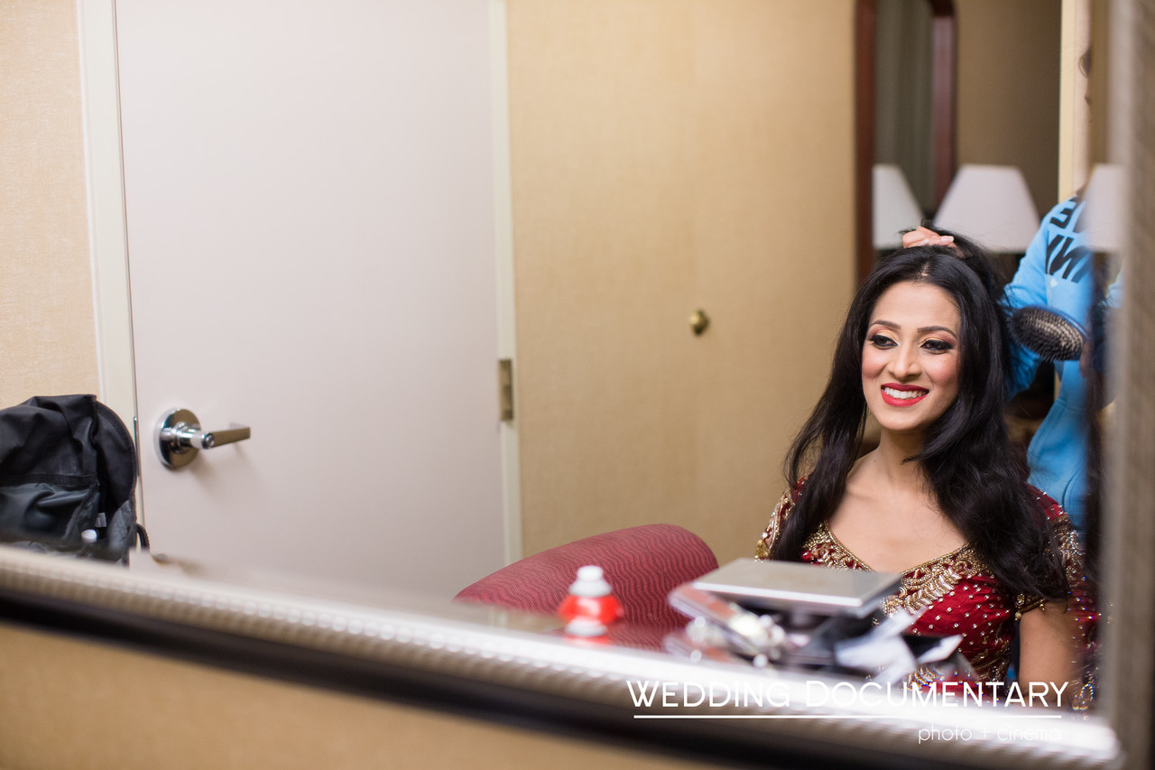Deepika_Chirag_Wedding-48