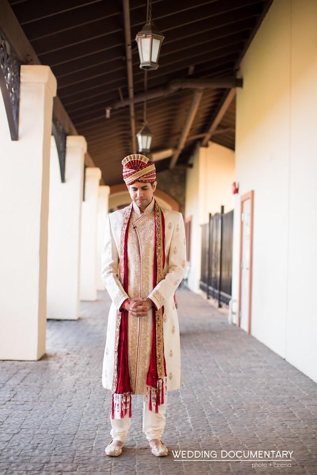 Deepika_Chirag_Wedding-483