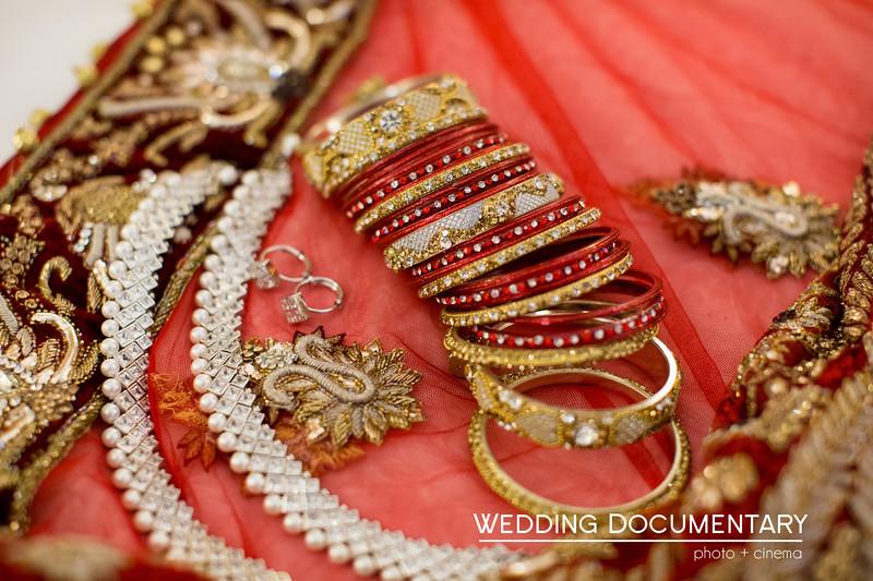Deepika_Chirag_Wedding-5