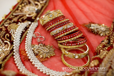 Deepika_Chirag_Wedding-5