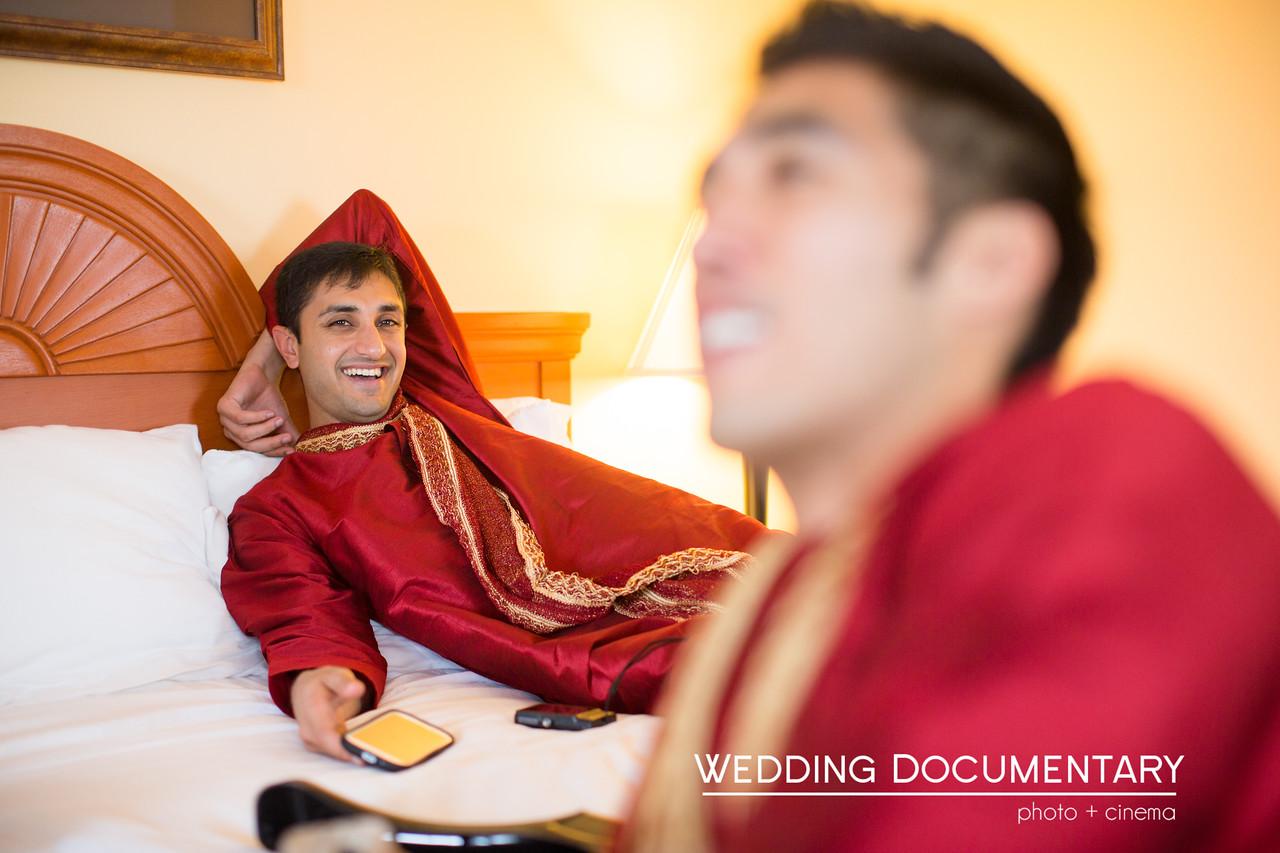 Deepika_Chirag_Wedding-216