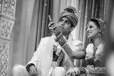 Deepika_Chirag_Wedding-1387