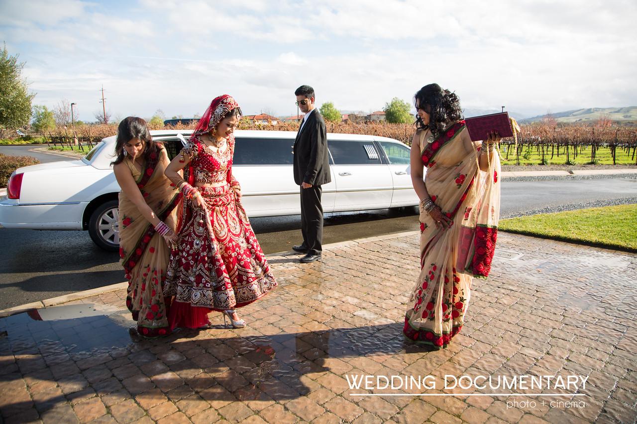 Deepika_Chirag_Wedding-393