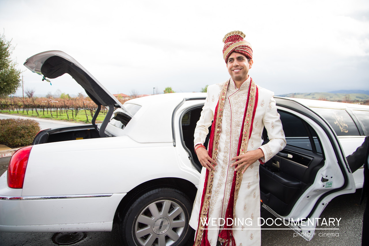 Deepika_Chirag_Wedding-306